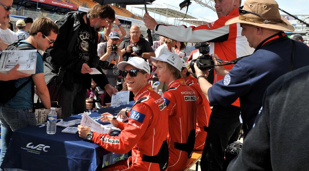 Italian-Endurance.com - Le Mans 2015 - PLM_1543