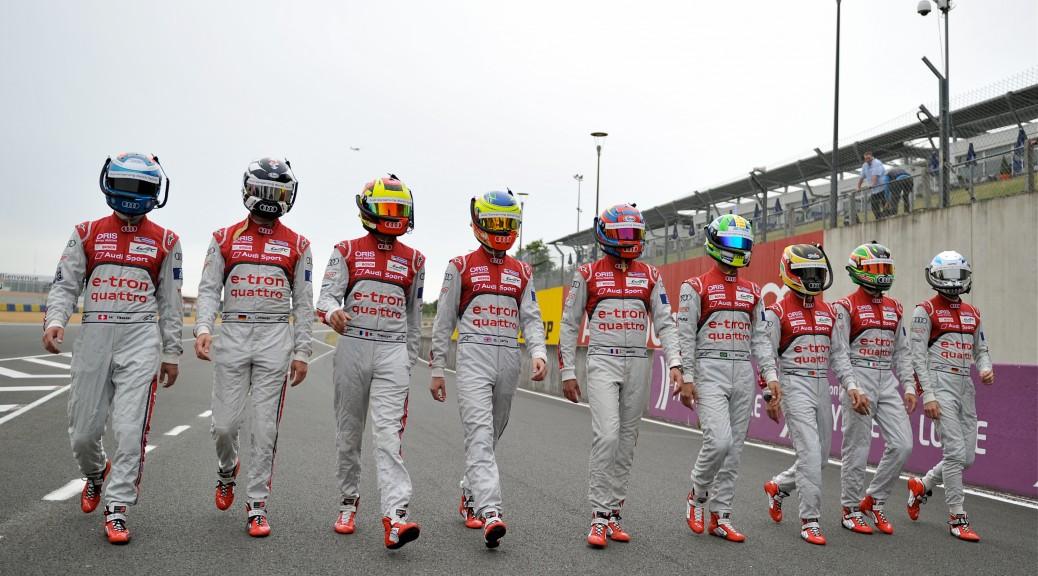 Italian-Endurance.com - Le Mans 2015 - PLM_1772
