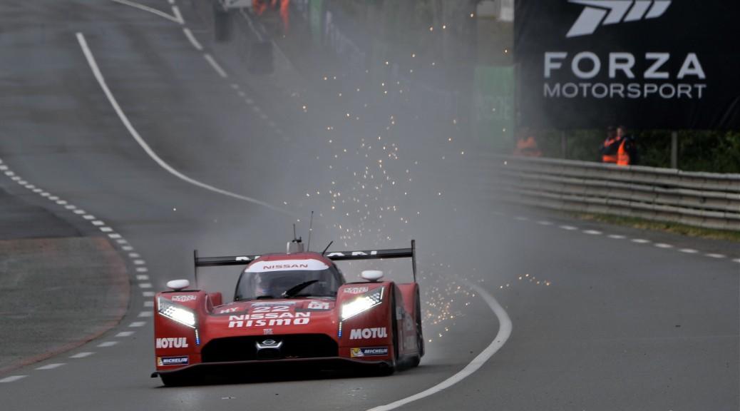 Italian-Endurance.com - Le Mans 2015 - PLM_1873