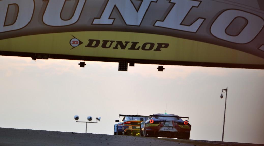 Italian-Endurance.com - Le Mans 2015 - PLM_3646