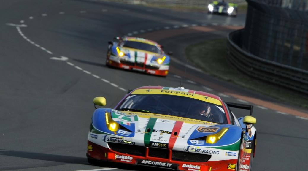 Italian-Endurance.com - Le Mans 2015 - PLM_4795