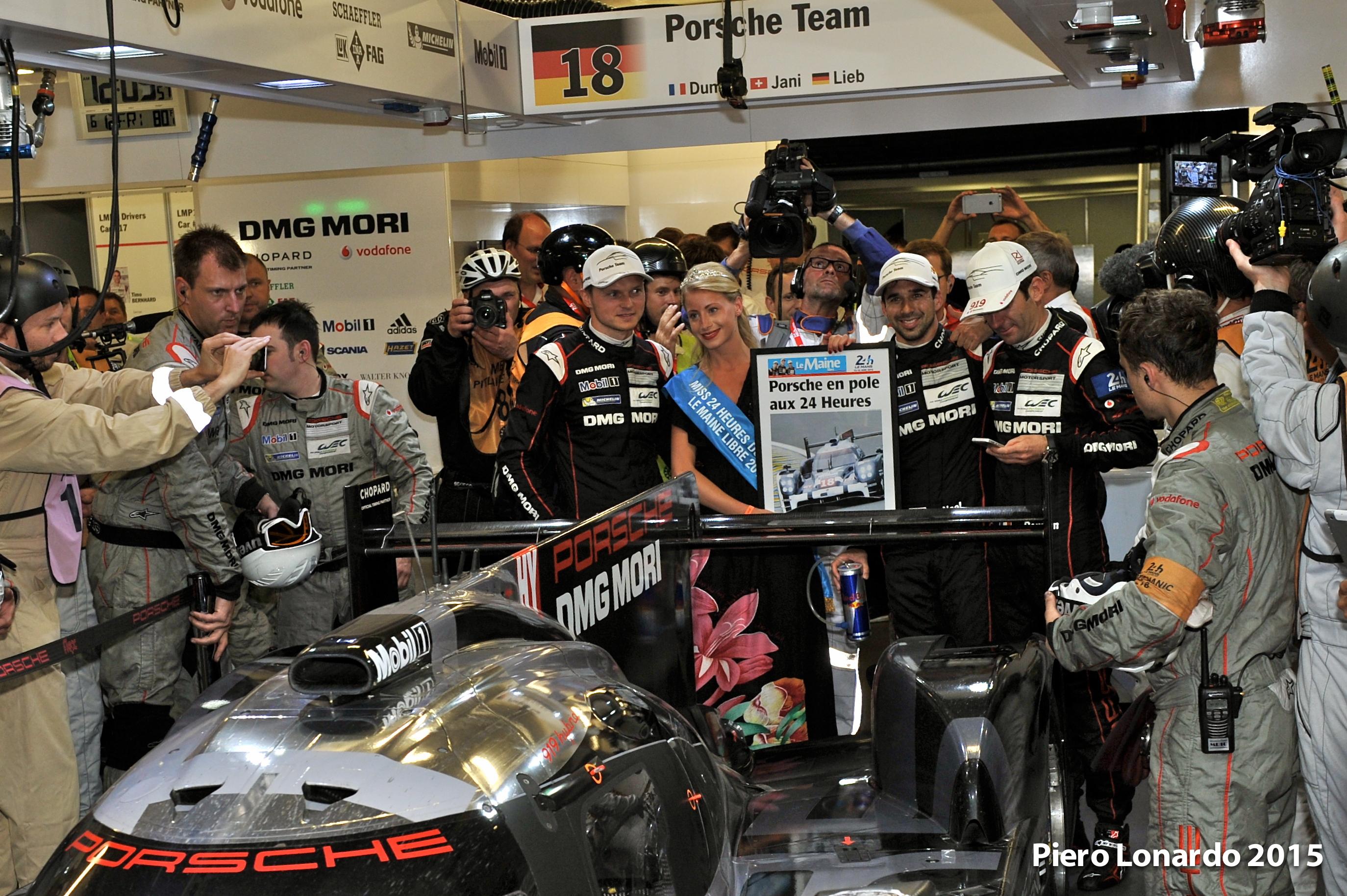Italian-Endurance.com - Le Mans 2015 - PLM_6792