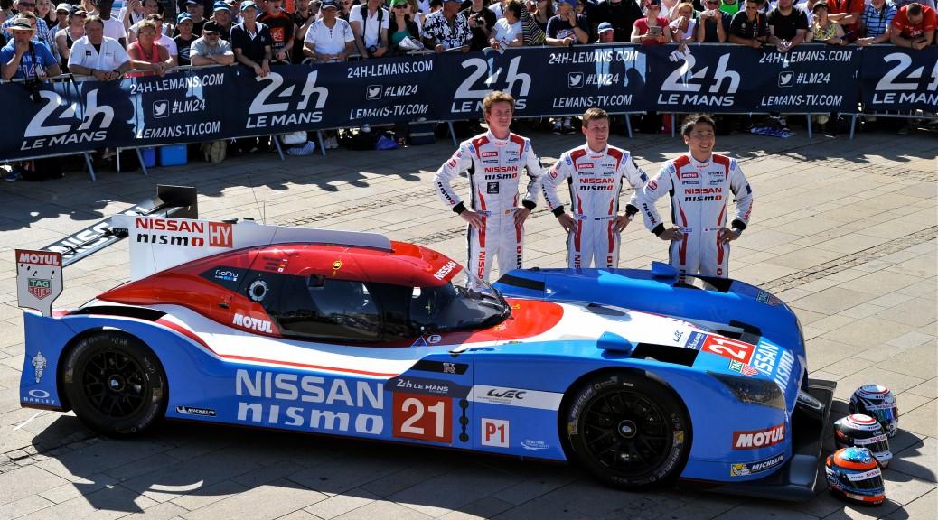 Italian-Endurance.com - Le Mans 2015 - PLM_9926