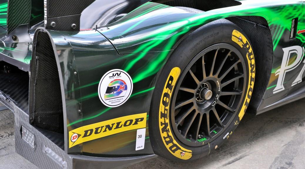 Italian-Endurance.com - Nurburgring 2015 - PLM_3727