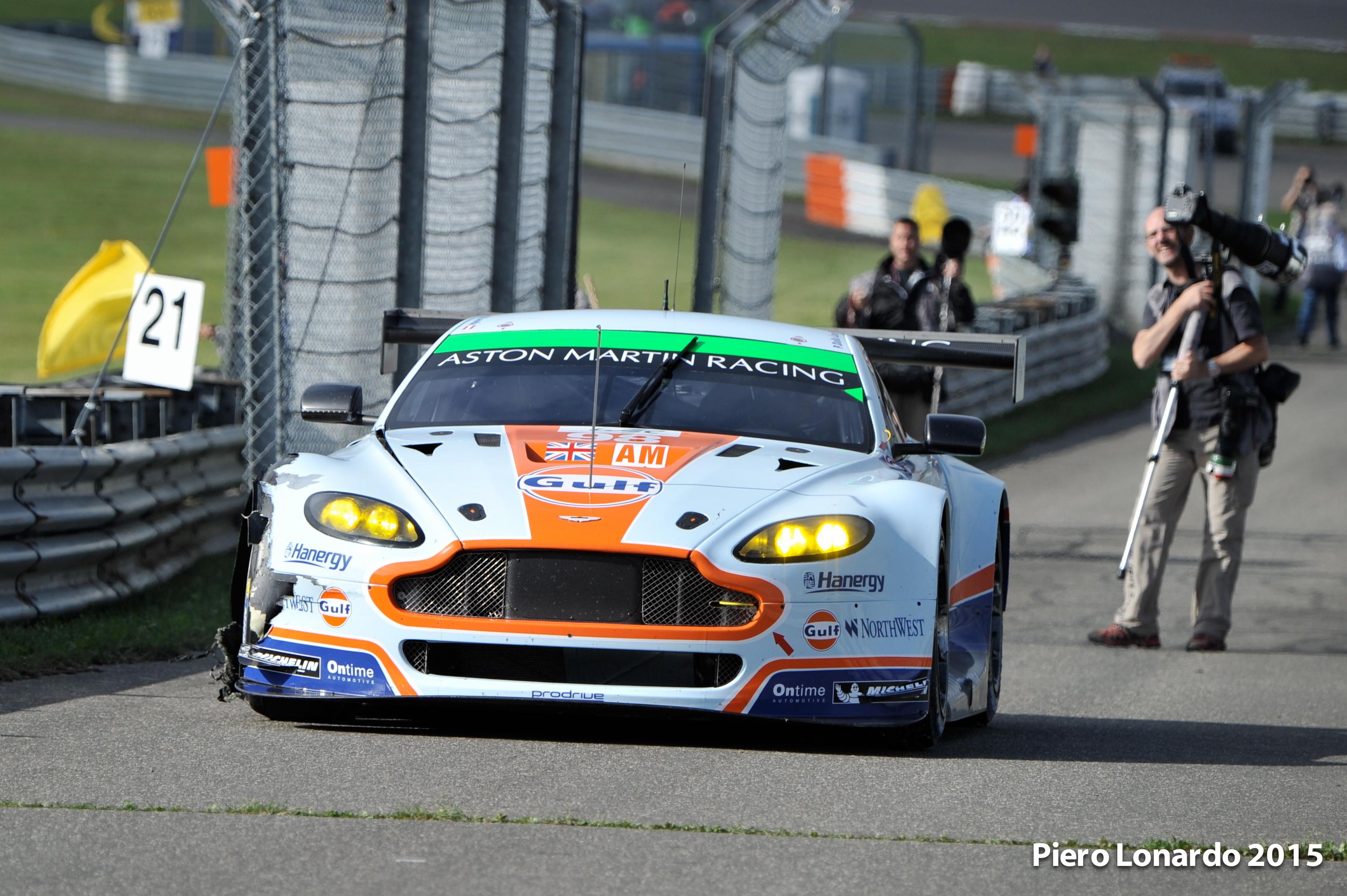 Italian-Endurance.com - Nurburgring 2015 - PLM_4206