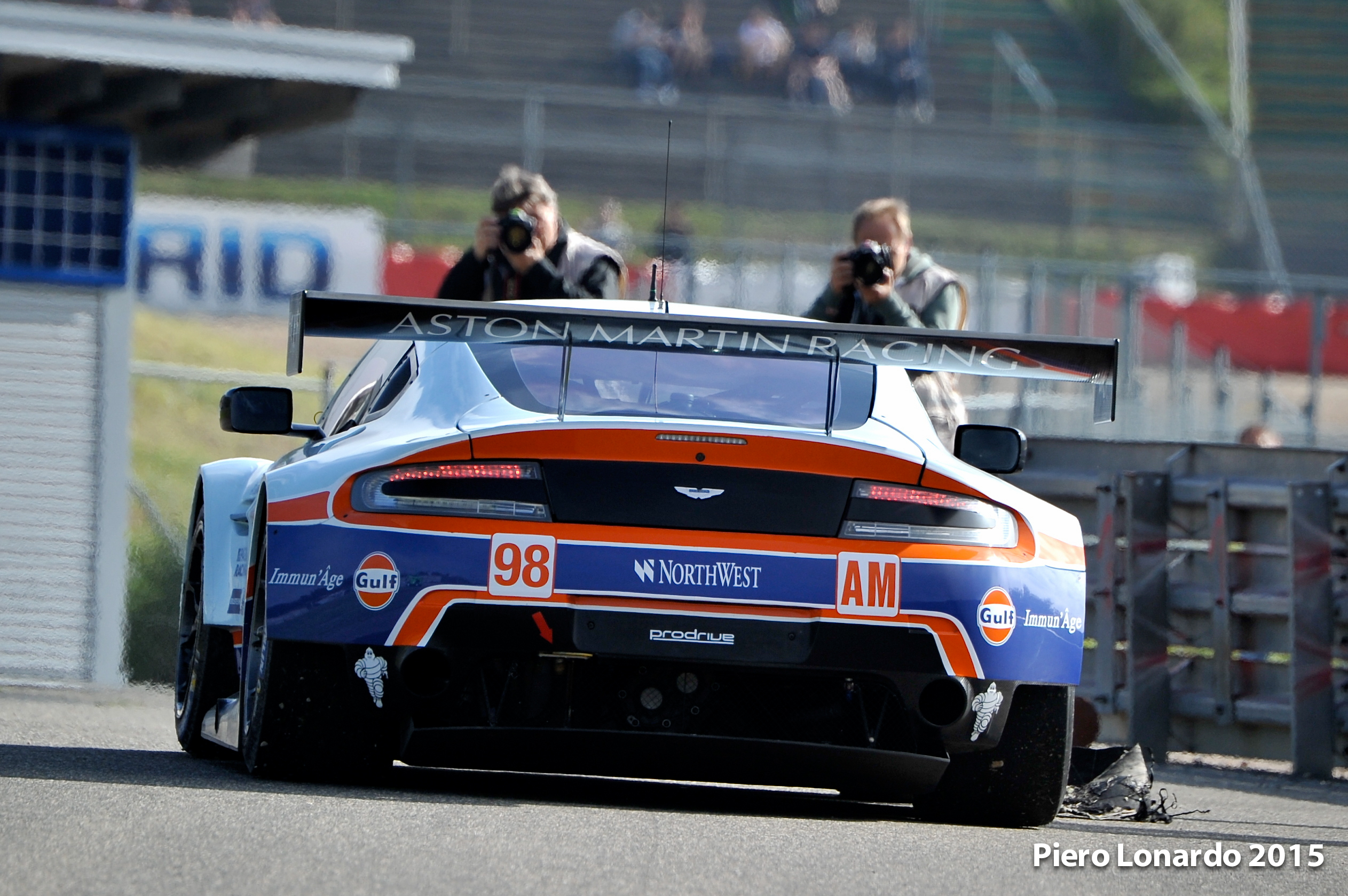 Italian-Endurance.com - Nurburgring 2015 - PLM_4221