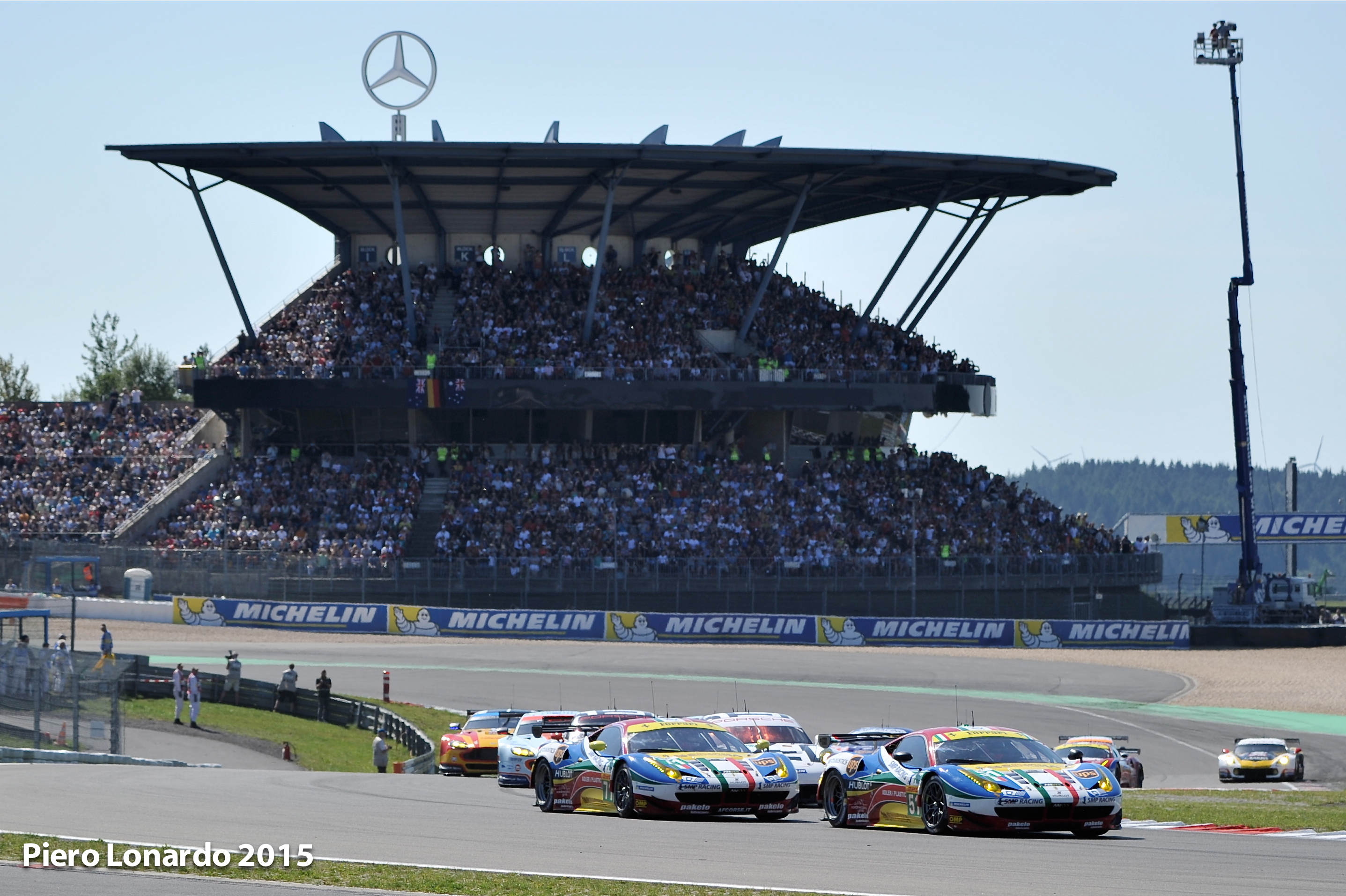 Italian-Endurance.com - Nurburgring 2015 - PLM_5635