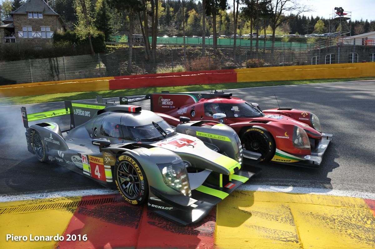 Italian-Endurance.com - 6H SPA WEC 2016 - PLM_9767-2