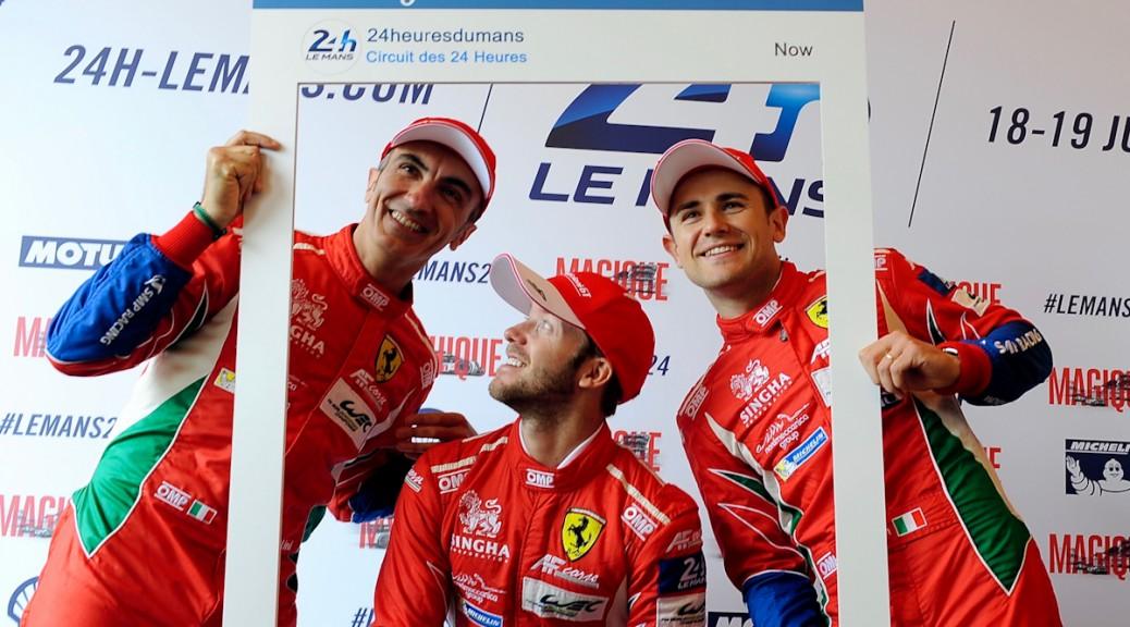 Italian-Endurance.com - 24H LEMANS 2016 - _D3B6956