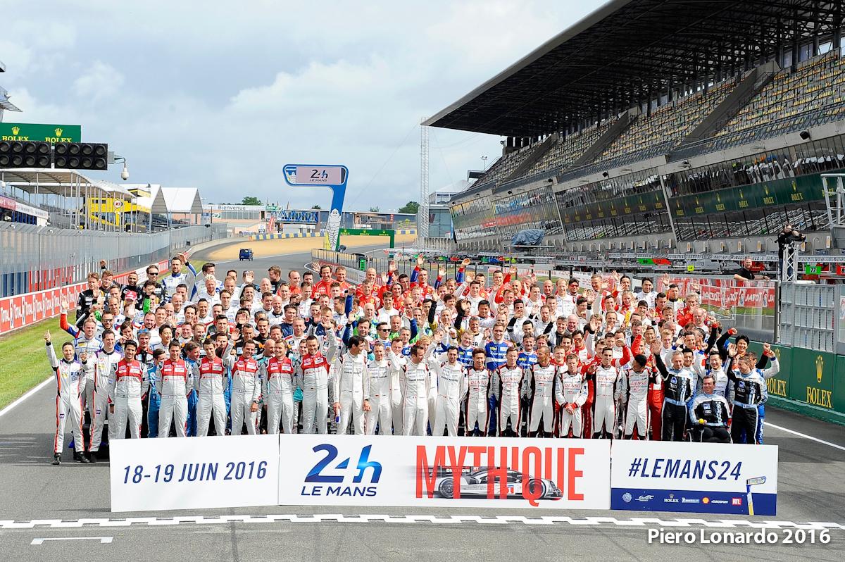 Italian-Endurance.com - 24H LEMANS 2016 - _D3B7647 (1)