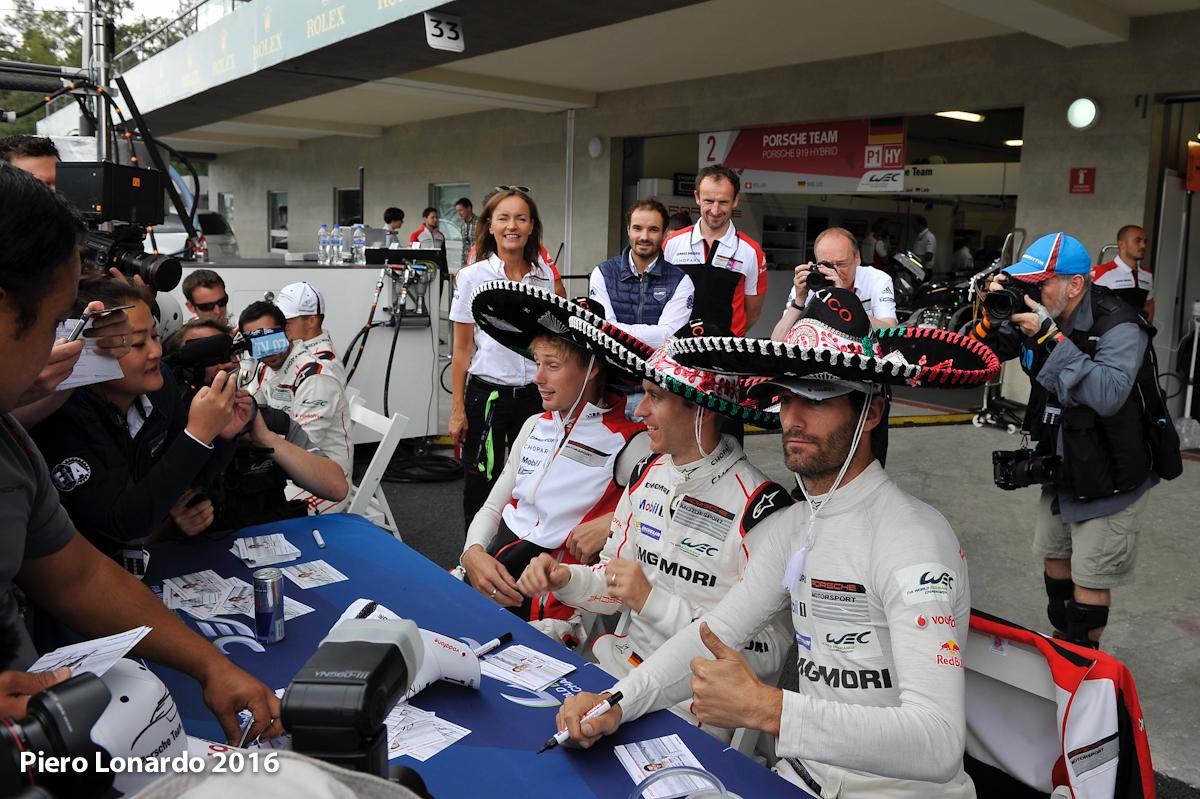 Italian-Endurance.com-6H-MEXICO-2016__PLM1914