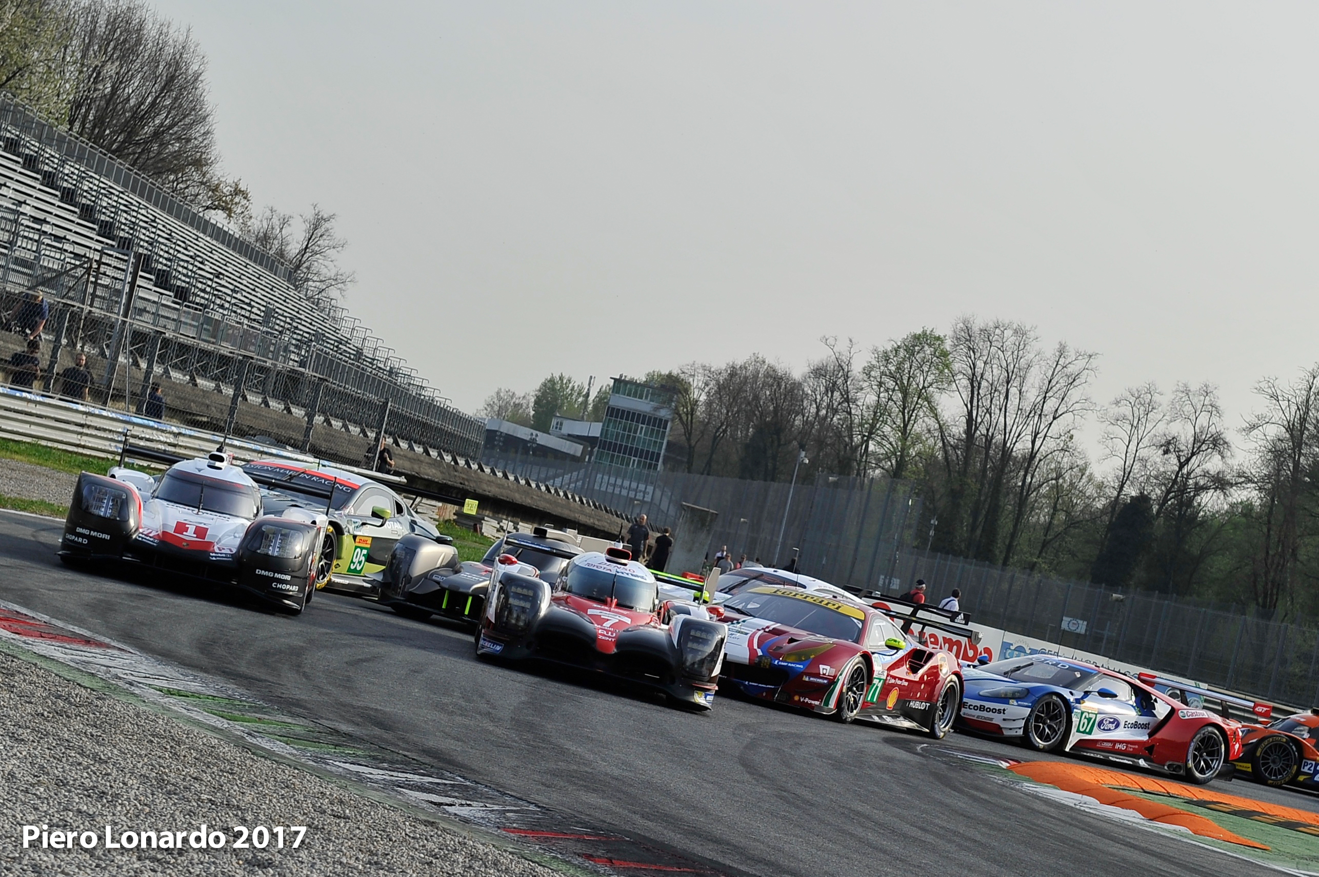 Italian-Endurance.com-PROLOGUE-MONZA-2017_PLM7899