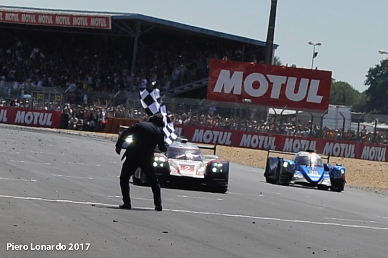 Italian-Endurance.com-24H LE MANS-2017_PLM5427-2