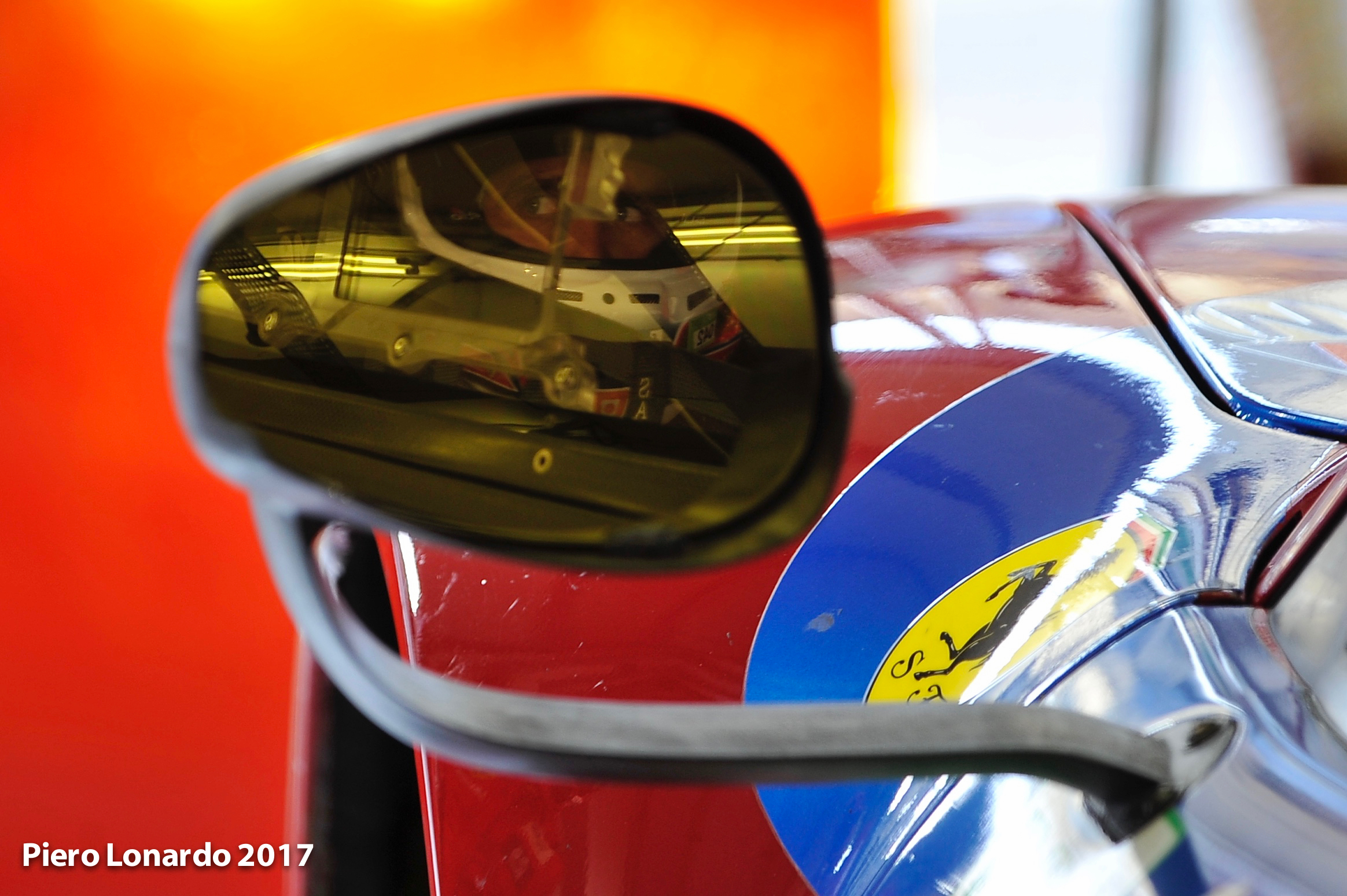 Italian-Endurance.com-BAHRAIN-2017_PLM2208