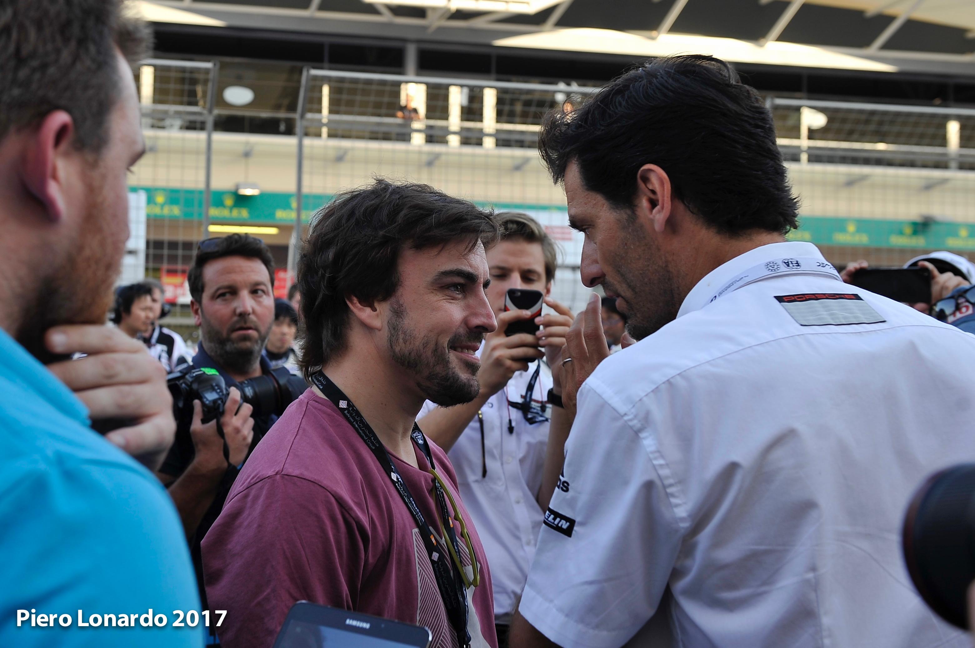 Italian-Endurance.com-BAHRAIN-2017_PLM6993