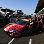 Ferrari AF