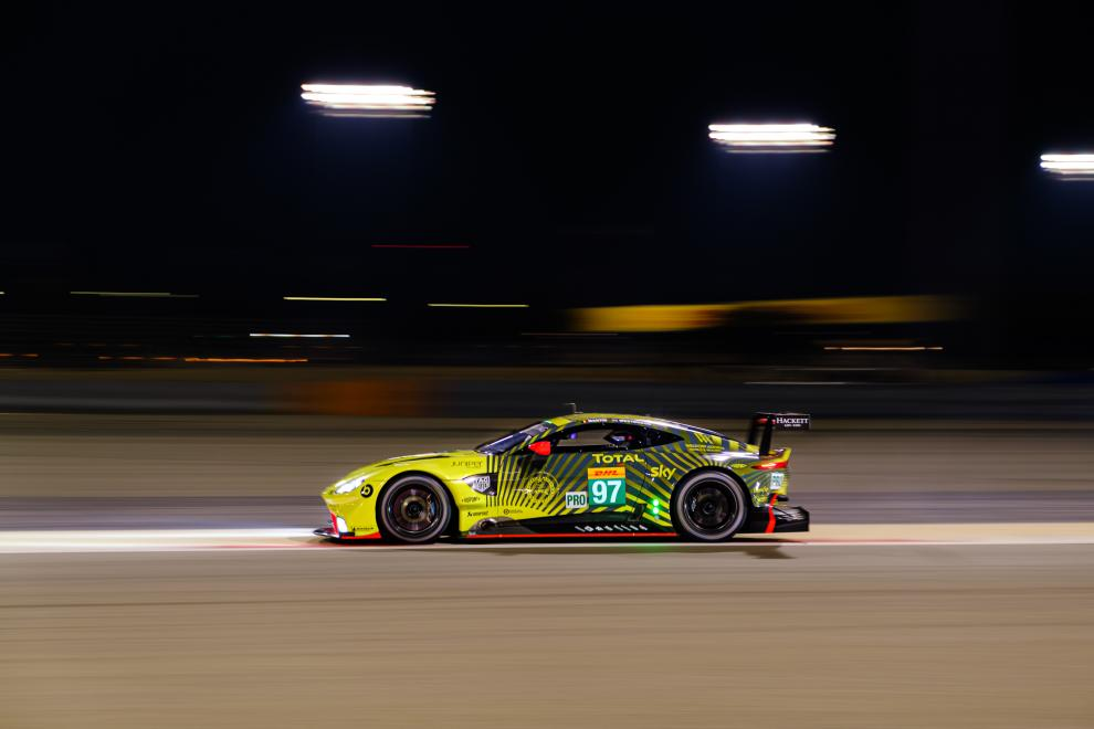 Aston97