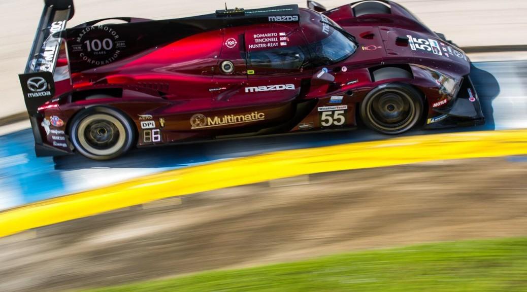 Mazda55
