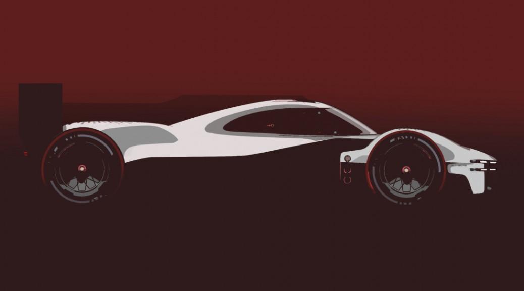 Porsche_Motorsport_LMDh_Teaser_Side_1920x1080