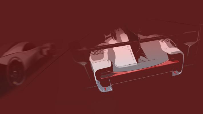 Porsche_Motorsport_LMDh_Teaser_back_1920x1080