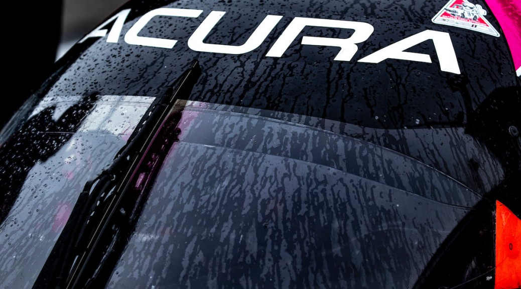Acura_MSR