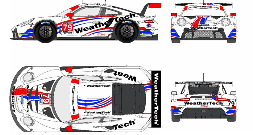 WT-Porsche-79_01062021
