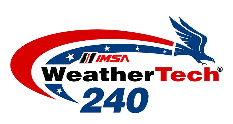 2021_WeatherTech240_820x436-1