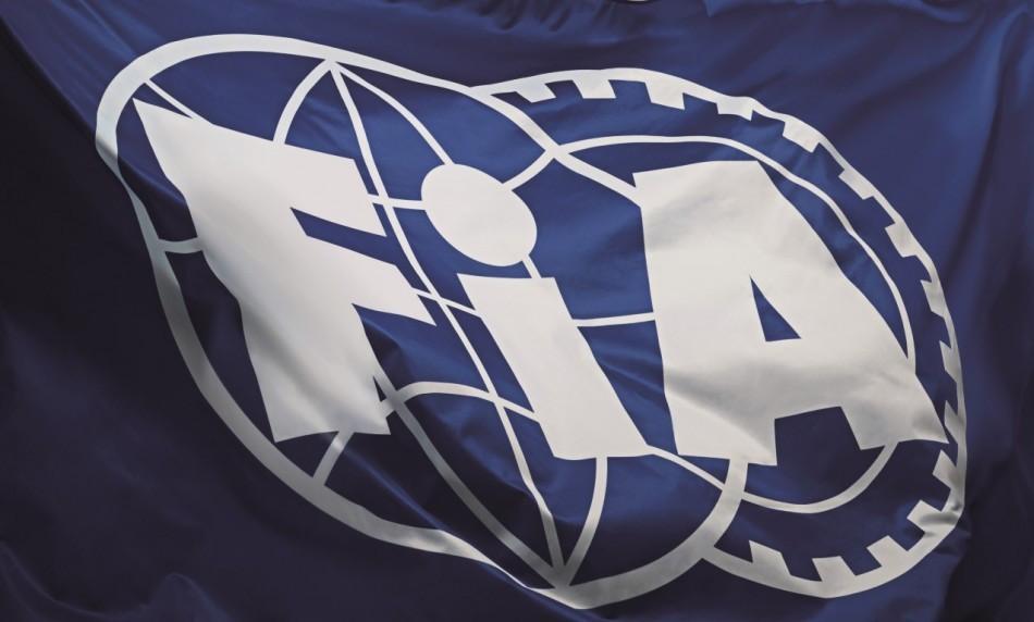 FIA_flag
