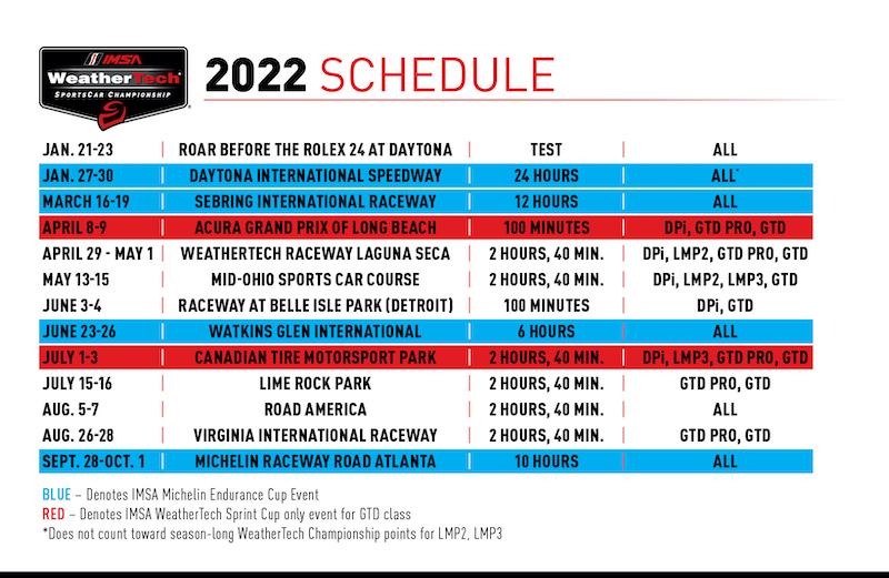 IMSA-21-2022-Schedule-Full-Series-Web_IWSC