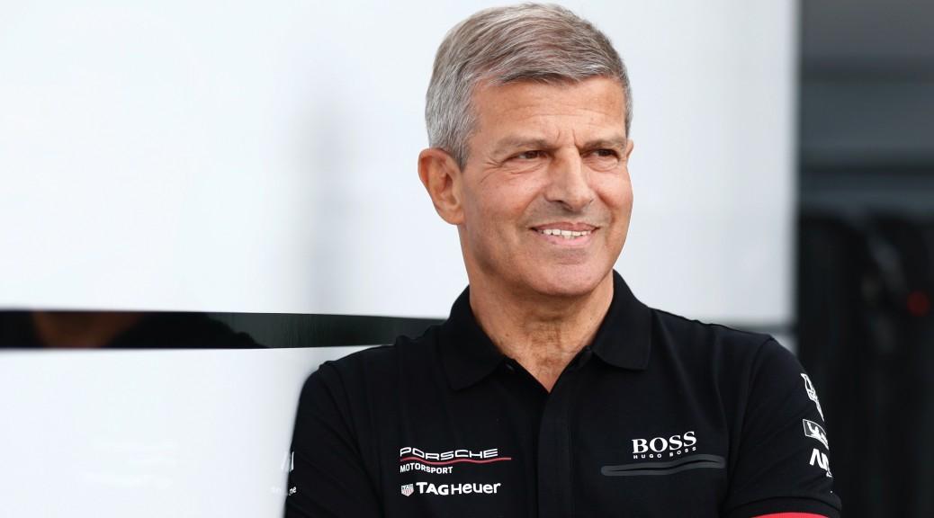 FIA WEC 4 Hours of Silverstone