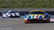 Italian-Endurance.com - PROLOGUE 2015 - DSC04302