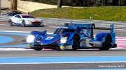 Italian-Endurance.com - PROLOGUE 2015 - DSC04484