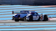 Italian-Endurance.com - PROLOGUE 2015 - DSC04979
