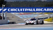 Italian-Endurance.com - PROLOGUE 2015 - DSC05377